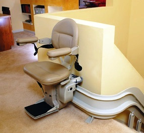 bruno-cre-2110-curved-stairlift-stair-lift-atlanta-home-modifications